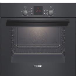 Bosch HBN131561B Reviews
