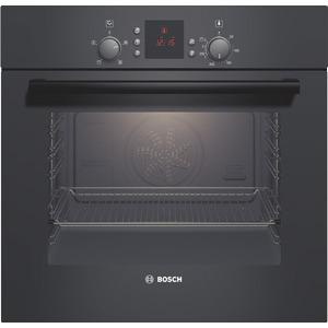 Photo of Bosch HBN131561B Oven