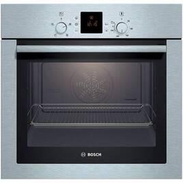 Bosch HBN136551B Reviews