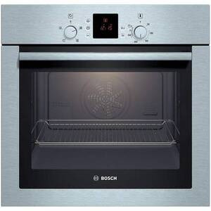 Photo of Bosch HBN136551B Oven