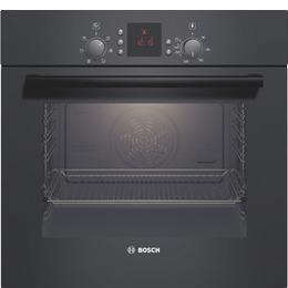 Bosch HBN430561B Reviews