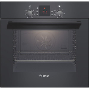 Photo of Bosch HBN430561B Oven