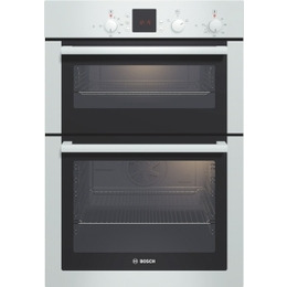 Bosch HBN13M521B Reviews