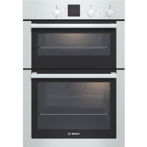 Photo of Bosch HBN13M521B Oven