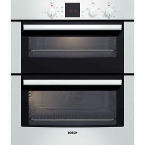 Photo of Bosch HBN13N521B Oven
