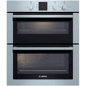 Photo of Bosch HBN13N551B Oven