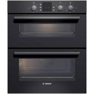 Photo of Bosch HBN13N561B Oven