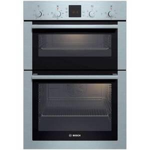 Photo of Bosch HBN43M551B Cooker