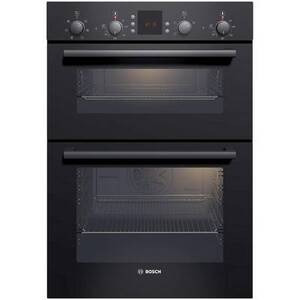 Photo of Bosch HBN43M561B Oven