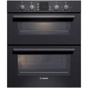 Photo of Bosch HBN43N561B Oven
