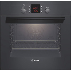 Photo of Bosch HBN560561 Oven