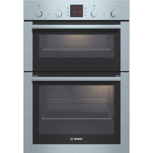 Photo of Bosch HBN56M551B Oven