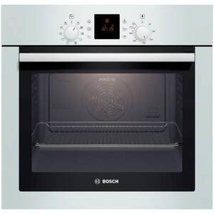 Photo of Bosch HBN 730521B Oven