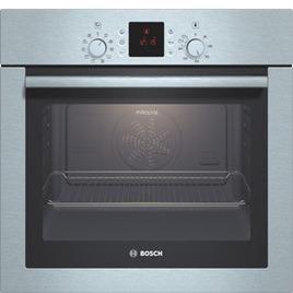 Bosch HBN 730551B Reviews