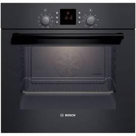 Bosch HBN 730561B Reviews