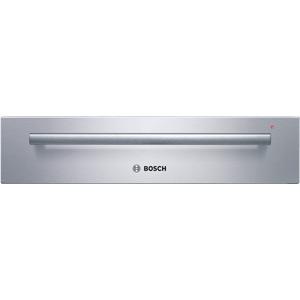 Photo of  Bosch HSC140651B Warming Drawer Kitchen Accessory