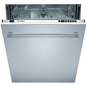 Photo of Bosch SGV-46M43GB Dishwasher