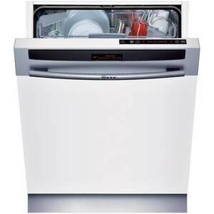 Photo of Neff S44T09N4GB Dishwasher
