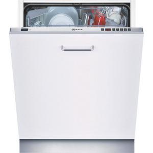 Photo of Neff S54M45X5GB Dishwasher