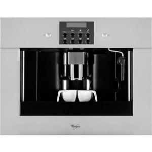 Photo of Whirlpool ACE100IX Coffee Maker
