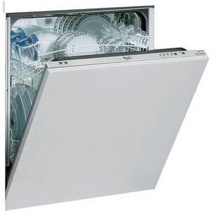 Photo of Whirlpool ADG 7460 Dishwasher