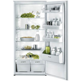 Zanussi ZI9225A Reviews