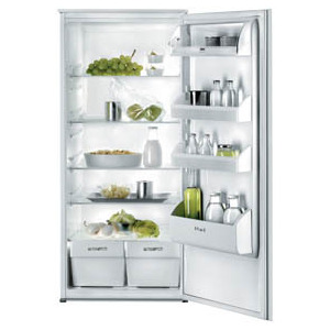 Photo of Zanussi ZI9225A Fridge