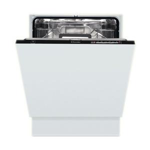 Photo of Electrolux ESL66010 Dishwasher