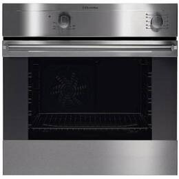 Electrolux EOG10000X Reviews