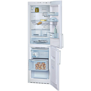 Photo of Bosch KGN39A00GB Fridge Freezer