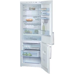 Photo of Bosch KGN49A00GB Fridge Freezer