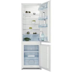 Photo of Electrolux ERN29600 Fridge Freezer