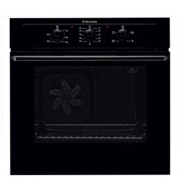 Electrolux Intuition EOB51001X Reviews