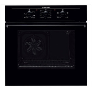Photo of Electrolux Intuition EOB51001X Oven