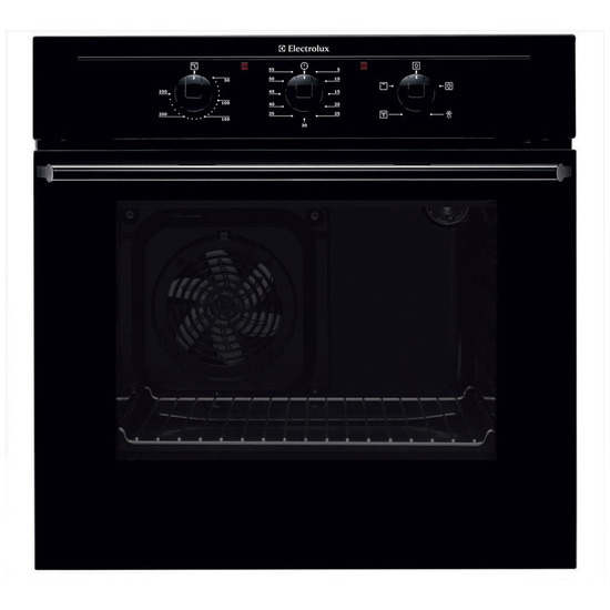Electrolux Intuition EOB51001X