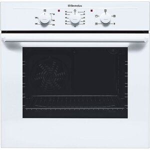 Photo of Electrolux EOB51001W Oven