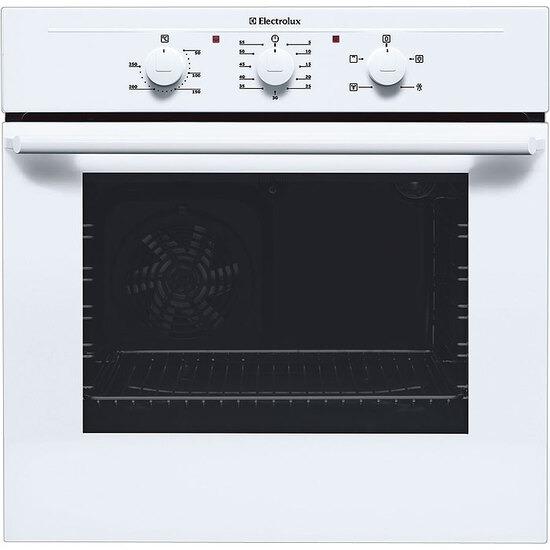 Electrolux EOB51001W