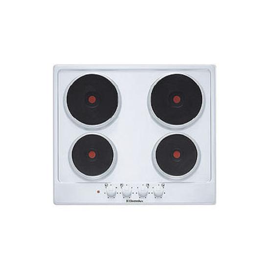 Electrolux EHE6043W