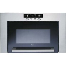 Whirlpool AMW410IX Reviews