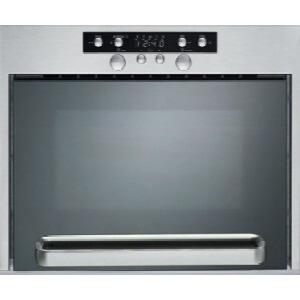 Photo of Whirlpool AMW415IX Oven