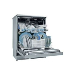 Photo of Whirlpool ADP 4502/5 Dishwasher