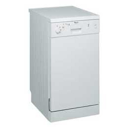 Whirlpool ADP 659 Reviews