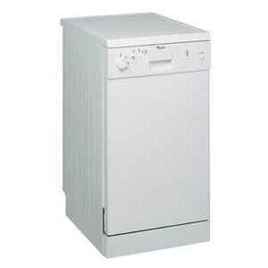 Photo of Whirlpool ADP 659 Dishwasher