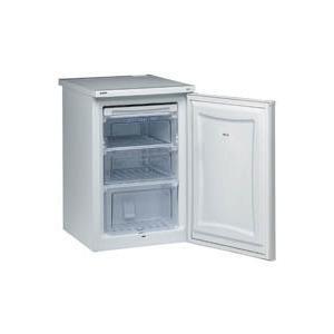 Photo of Whirlpool AFB6341 Freezer