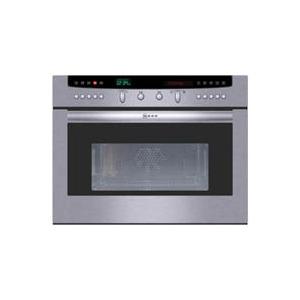 Photo of Neff B6784N0GB Oven