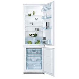 Electrolux ENN28600 Reviews