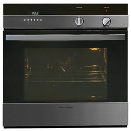 Fisher & Paykel OB60SCEX1 Reviews