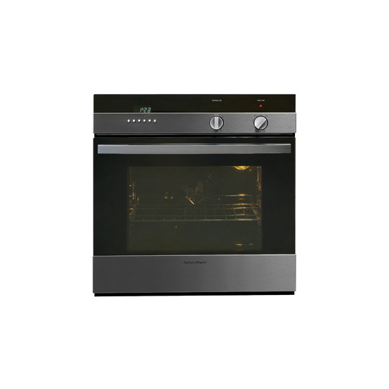 Fisher & Paykel OB60SCEX1