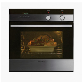 Fisher & Paykel OB60SDEX1 Reviews