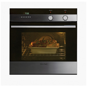 Photo of Fisher & Paykel OB60SDEX1 Oven